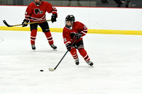 PeeWee A Orono vs Lakeville North