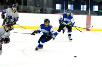PeeWee A Hopkins vs Buffalo