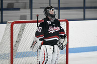 PeeWee B1 Shakopee vs Osseo Maple Grove
